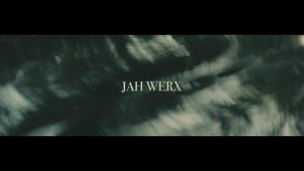 SUSTO - Jah Werx
