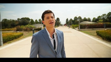 Patrizio Buanne - Only Your Love Takes Me Home