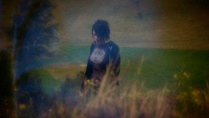 Sara Storer - Land Cries Out