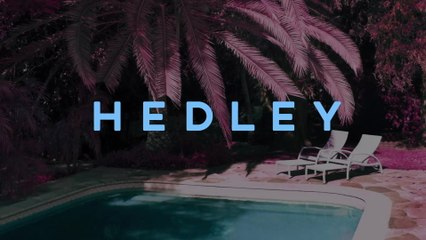 Hedley - Bad Tattoo
