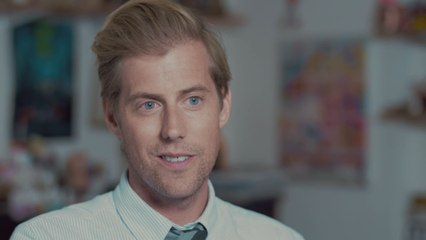 Andrew McMahon in the Wilderness - AM10: The Long Way Back Home