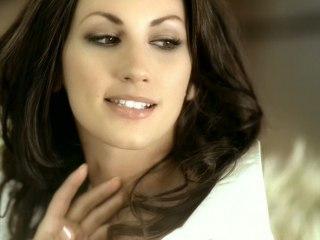 Danielle Peck - Bad For Me