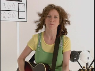 The Laurie Berkner Band - I'm Gonna Catch You
