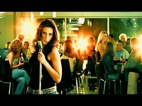 Danielle Peck - Findin' A Good Man