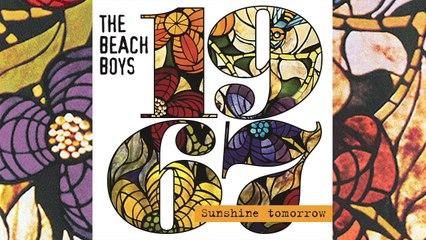 The Beach Boys - You're So Good To Me