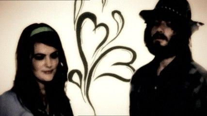 Angus & Julia Stone - Wasted