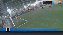 But de Equipe 1 (33-33) - Equipe 1 Vs Equipe 2 - 03/01/19 18:29 - Loisir Tours - Tours Soccer Park