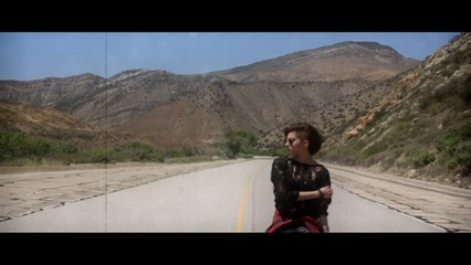 Jena Irene Asciutto - You Gotta Help Me