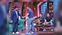 Alia Ranbir First Meeting, Ranveer On Deepika's Dosa, Salman Khan Beaten Up | Top 10 News