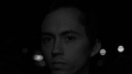 Dylan Pratt - Take Me Home