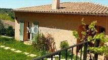 A louer - Maison/villa - Grasse (06130) - 5 pièces - 160m²