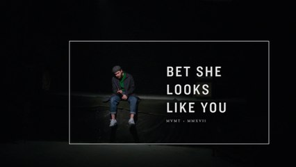 Nick Hakim - Bet She Looks Like You