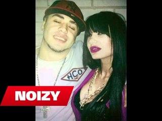 Noizy ft Lil Koli & Varrosi - Nese Ta Lypi ( MIXTAPE LIVING YOUR DREAM ) OFFICIAL SONG FULL