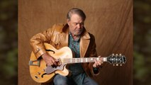 Glen Campbell - Funny (How Time Slips Away)
