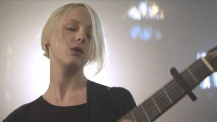Laura Marling - Sophia