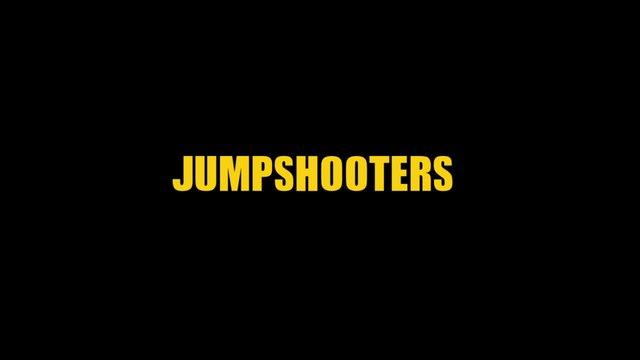 Jumpshooters - Regular