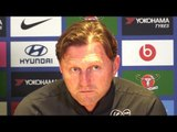 Chelsea 0-0 Southampton - Ralph Hasenhuttl Full Post Match Press Conference - Premier League