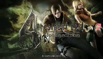 Resident Evil 4 para Android streaming English version gameplay, resident evil 4 50mb android, Highly Compressed, by technical kamal