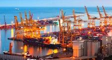 Son Dakika! Ticaret Bakanı Pekcan: 2018'de İhracatımız Yüzde 7,1 Artarak 168,1 Milyar Dolara Yükseldi