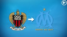 OFFICIEL : Mario Balotelli rejoint l'OM