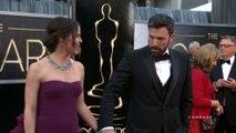 Adam Levine buys Ben Affleck and Jennifer Garner's former home