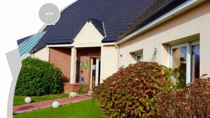 A vendre - Maison/villa - Varengeville sur mer (76119) - 8 pièces - 312m²