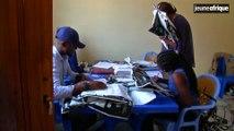 Élections en RDC - Donatien Nshole (Cenco) : « Nous proposons la publication des résultats par bureau de vote »
