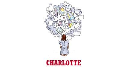 Charlotte - Bande annonce