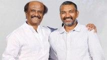 Rajamouli To Direct Rajini Kanth? | Filmibeat Telugu