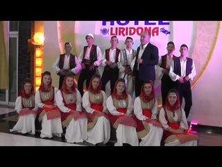 Bexhet Jagodini-O çoban me dhen -2019
