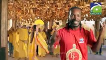 IPL VS PSL Funny TV Commercial ads - India vs Pakistan Funny Commercial Ads