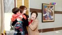 Phong Thủy Thế Gia Phần 3 Tập 503 , Ngày 7/1/2019 , Phim Đài Loan , THVL1 Lồng Tiếng , Phim Phong Thuy The Gia P3 Tap 503 , Phong thuy the gia P3 Tap 504