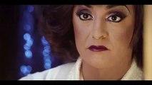 Au temps où les arabes dansaient: Trailer HD VO st FR