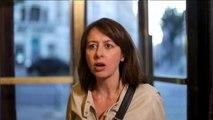 Dany Boon revient au théâtre avec Valérie Bonneton
