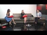 Sanook live chat - นิโคล เทริโอ 2 3