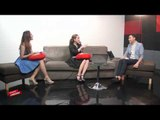 Sanook live chat - นิโคล เทริโอ 3 3