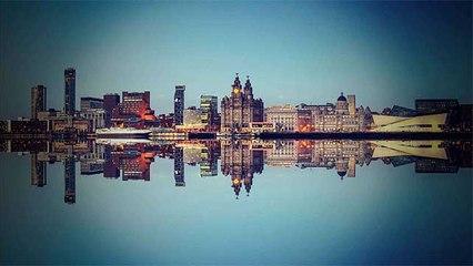 Liverpool TV - Live