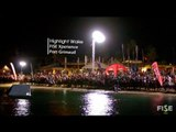 Port Grimaud - Highlight Wakeboard - Fise Xperience Series 2012