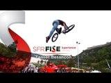 SFR FISE Xperience - Teaser Besançon 2013