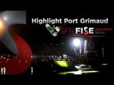 Highlight PORT GRIMAUD - SFR FISE Xperience 2013