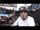 Highlight UCI BMX Freestyle Park World Cup  - FISE World Chengdu-China