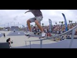 Best Of - FISE Xperience ANGLET 2017 - Official [HD]