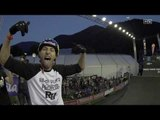 FISE Xperience Anglet 2017 - Teaser[HD]