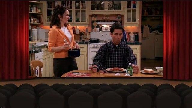 Everybody Loves Raymond - S04E18 - Debra Makes Something Good