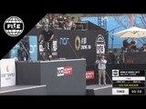 Colton Walker: 3rd Final UCI BMX Freestyle Park World Cup - FISE World Series Chengdu