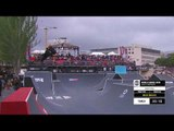 Nick Bruce | 1st Semi Final UCI BMX Freestyle Park World Cup - FISE World Series Montpellier 2018
