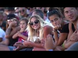 Best Of | FISE Xperience Anglet 2018