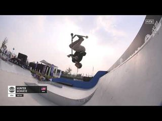 BEST OF | SCOOTER FISE CHENGDU 2018