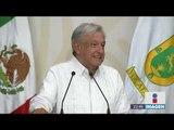 """López Obrador propone la """"muerte asistida"""" en México (Eutanasia)   Noticias con Ciro"""