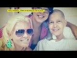 ¡Paola Durante se reconcilió con su hija asistiendo a la marcha gay! | De Primera Mano